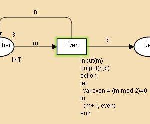 Code segments