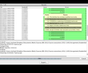 Downloads – CPN Tools