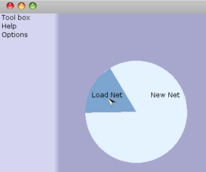 Loading and creating CPNs